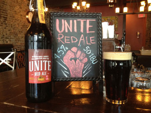yellowbelly-unite-red-ale-2015