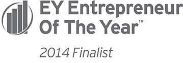 EOY_Finalist14_EN_sm