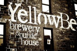 Yellowbelly Brewery » Trivia